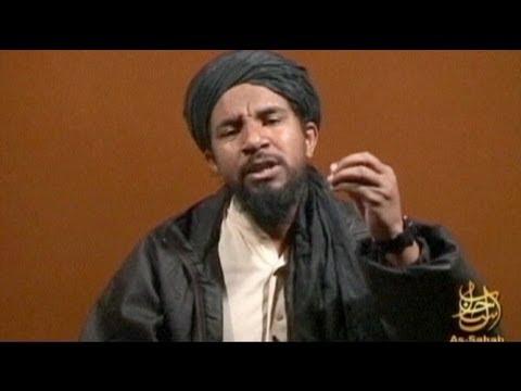 Mort du Numéro Deux d'Al Quaïda, Abou Yahya al-Libi