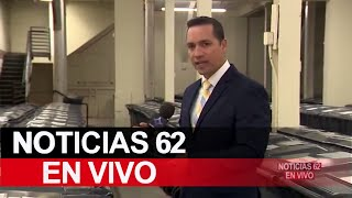 Contenedores de almacenamiento para indigentes – Noticias 62 - Thumbnail