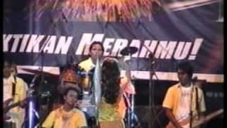 Ine Chintya,Sayang,DEWATA 2002 Video