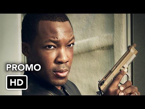 """24: Legacy (FOX) """"An Incredible Return"""" Promo HD"""