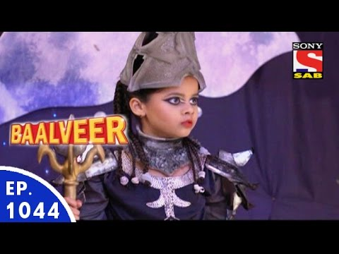 Video Baal Veer - बालवीर - Episode 1044 - 8th August, 2016 download in MP3, 3GP, MP4, WEBM, AVI, FLV January 2017