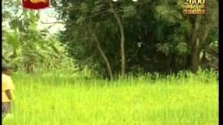 Download Lagu Agili Salakuna - 30-06-2011 Mp3