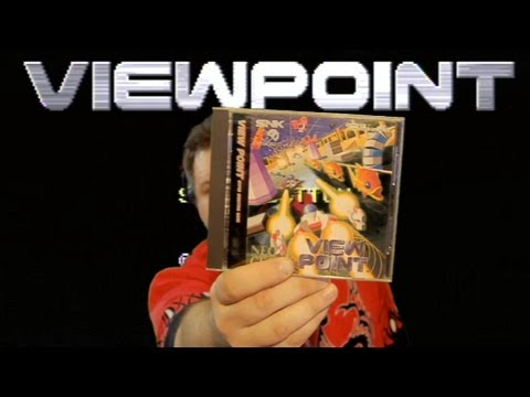 viewpoint neo geo review