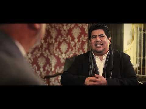 Santiago Viteri, estrena documental 'From Trujillo Perú to the world' en París