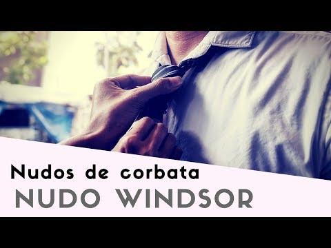 VIDEO NUDO WINDSON