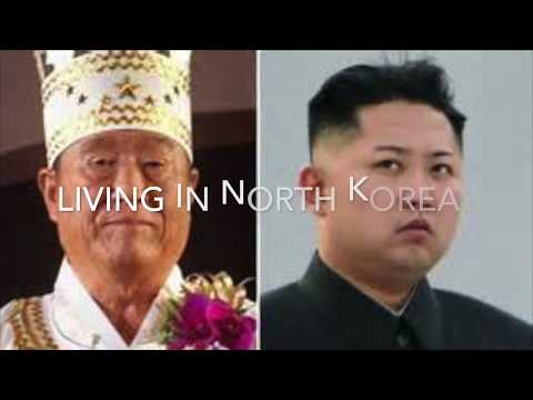 Kim Jung Un has Spies in USA