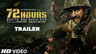 Nonton Official Trailer : 72 HOURS | Avinash Dhyani, Mukesh Tiwari, Shishir Sharma | T-SERIES Film Subtitle Indonesia Streaming Movie Download