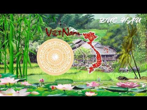 Nhạc Sống hướng về Biển Đảo Việt Nam 2015