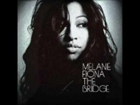 Tekst piosenki Melanie Fiona - Sad Songs po polsku