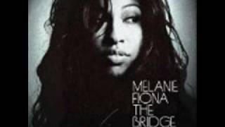 Video Melanie Fiona The Bridge - Sad Songs (NEW Music 2010) MP3, 3GP, MP4, WEBM, AVI, FLV September 2018