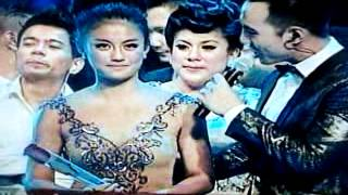Video Kejutan Ulang Tahun Agnes Monica - Grand Final Indonesian Idol (30 Juni 2012-01 Juli 2012) - TS MP3, 3GP, MP4, WEBM, AVI, FLV Oktober 2018