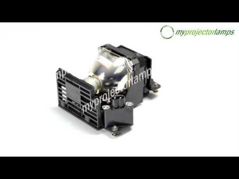 sony vpl cx5 projector lamp with module rh myprojectorlamps com
