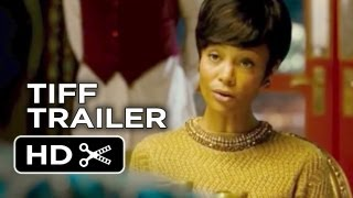 Nonton Tiff  2013    Half Of A Yellow Sun Trailer 1   Thandie Newton Movie Hd Film Subtitle Indonesia Streaming Movie Download