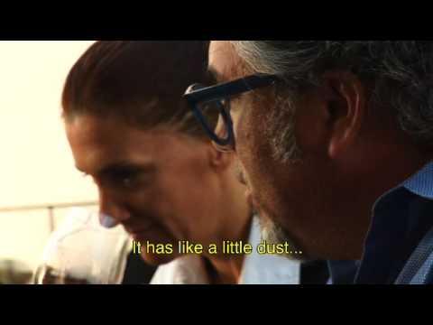 Michel Rolland stars in new wine film