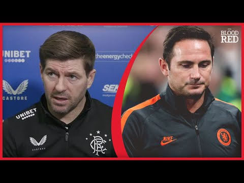 """IT'S NO SURPRISE"" 