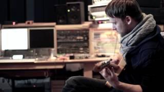 Revolverheld - Being a Guitarist (Neues Album 2013)