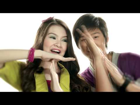 tween - Tween Hearts is a teen drama TV show that airs on the GMA network in the Philippines. I cut this video for director Dominic Zapata, a good friend with whom I...
