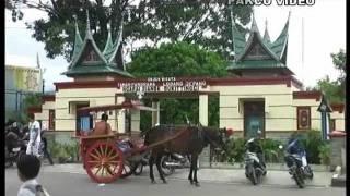 Bukittinggi Indonesia  city photos gallery : Kota Bukittinggi, Sumatera Barat, Indonesia