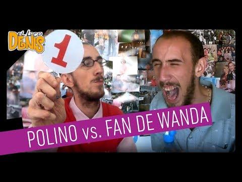 El Loco Denis 07 - NOOOOO!!!