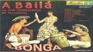 MUSICA DEL PASADO CON LA BONGA.