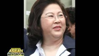 05 08 54 NATION Yingluck Shinawatra