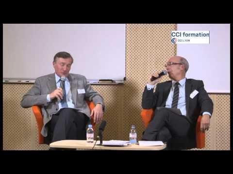 Evaluation des entreprises - Pierre Cottaz Cordier et Alain Conesa - 15 janvier 2014