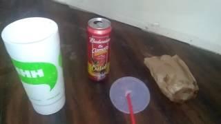 """""""Beer Koozie"""""""