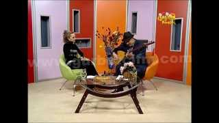 Şeref Tutkopar - Anam (09-01-2007 - Sabahın Renkleri - DRT)