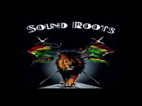 FESTIVAL AUTOR ALL MUSIC FEST E BANDA SOUND ROOTS, NO PROGRAMA DAS 6 - 22.06.2018 (видео)