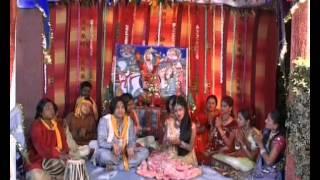 Rangai Jane Rang Ma Baba Ramdev Bhajan By Minakshi,Mathur Kanjaria [Full Song] I Jay Ramdev Pir