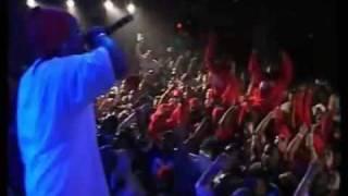 Westside Connection Gangstaz Make the World Go Round Live 1997