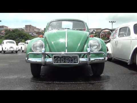 Encontro de Carros Antigos e Rebaixados de Santa Rita de Caldas 061215 parte2