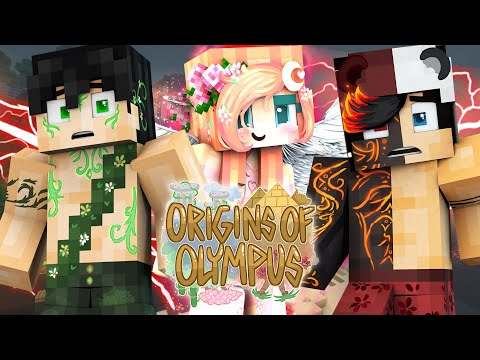 """FIGHT OVER MY GIRLFRIEND!"" 