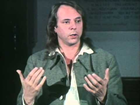 Karlheinz Stockhausen, Lectures 1972: Four Criteria of Electronic Music (KONTAKTE)