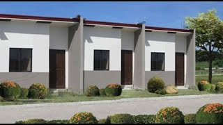Tanza Philippines  city images : Property for Sale -Townhouse at Amaya Breeze, Tanza Philippine Properties