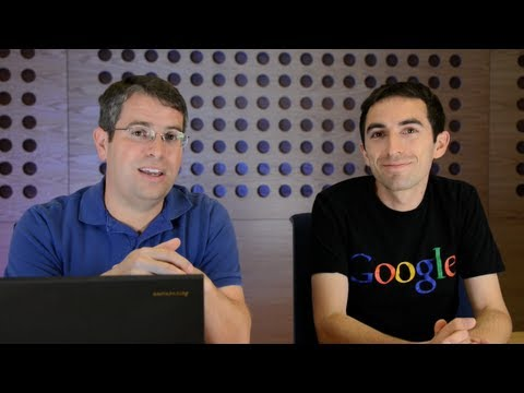 Matt Cutts: Hidden text and/or keyword stuffing - wha ...