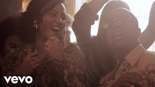 Nelson Freitas - Nha Baby ft. Mayra Andrade Video