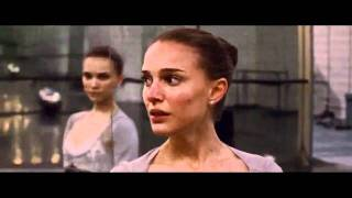 Black Swan Movie Trailer Official (HD)
