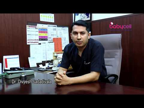 Best Cord Blood Bank In India