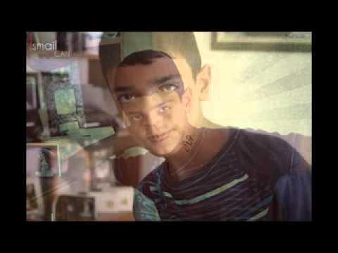 Roche Maroc et l'AMLAR partenaires pour la lutte contre la