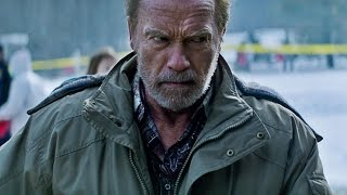 Nonton 'Aftermath' Official Trailer (2017) | Arnold Schwarzenegger Film Subtitle Indonesia Streaming Movie Download