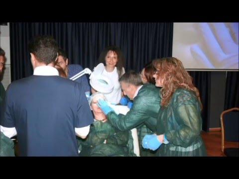 venus medicine -soft surgery-plexr-o.f.f-vibrance-TSOLI ELENA