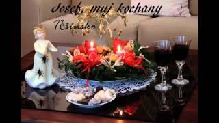 Josef, muj kochany