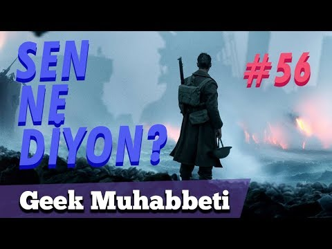 Video FİLM AFİŞİ TAKLİDİ // SEN NE DİYON #56 // 2017 En İYİLER!!! download in MP3, 3GP, MP4, WEBM, AVI, FLV January 2017