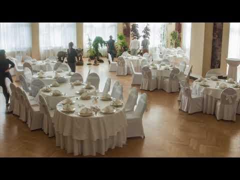 Časosběr - Svatba Gabriela & Elardus