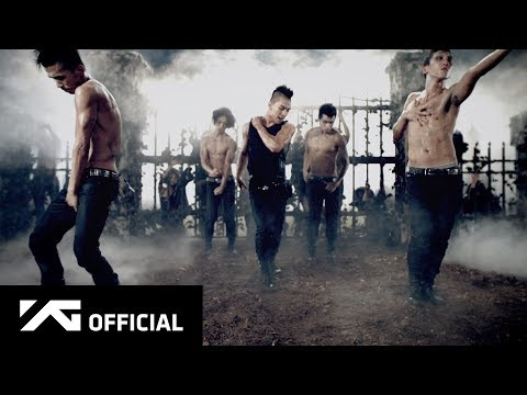 Youtube Taeyang Wedding Dress Mv 59