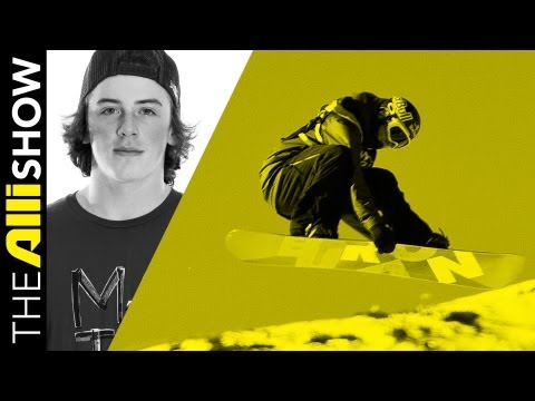Mark mcmorris - Canadian Mark McMorris has already made quite an impression near and far. After a slew of contest podiums, a first-ever triple cork and the drive to push pro...