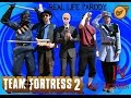 Video for team fortress 2 meet the heavy real life