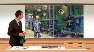 VIDEOPTIM.ch - Vidéo et Film d'entreprise efficaces - Formation - procédures sécurité entreprise