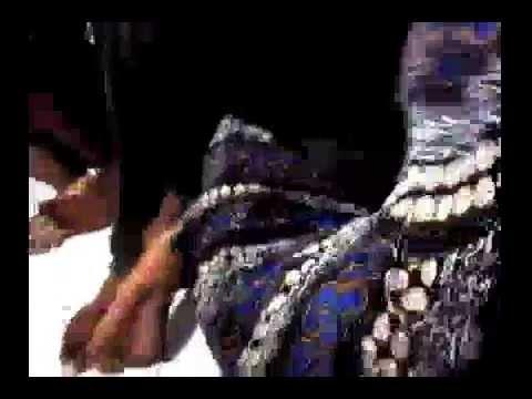 Jejak Paranormal - Proses Membujuk Jin Suruhan Agar Mau ke Jalan Yang benar  di Desa Sawahan 3 (видео)